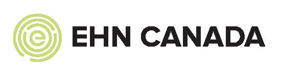 EHN Canada