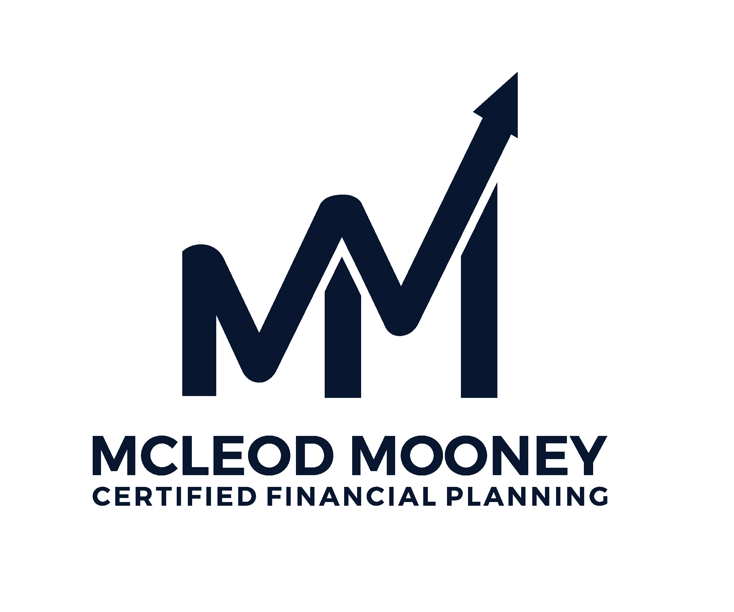 McLeod Mooney
